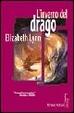 Cover of L'inverno del drago
