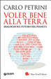 Cover of Voler bene alla terra