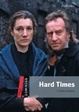 Cover of Hard Times