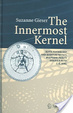 Cover of The innermost kernel