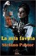 Cover of La mia favola