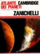Cover of Atlante Cambridge dei pianeti