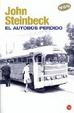 Cover of El autobús perdido