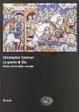 Cover of Le guerre di Dio. Nuova storia delle crociate