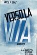 Cover of Verso la vita