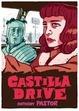 Cover of Castilla drive