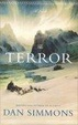 Cover of The Terror