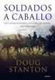 Cover of SOLDADOS A CABALLO