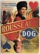 Cover of Rousseau's Dog