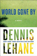 Cover of World Gone By