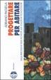 Cover of Progettare per abitare