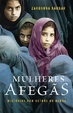 Cover of Mulheres Afegãs