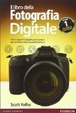 Cover of Il libro della fotografia digitale - Vol. 1