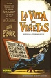 Cover of La vida en viñetas