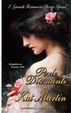 Cover of Perle e diamanti