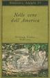 Cover of Nelle vene dell'America