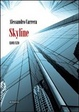 Cover of Skyline