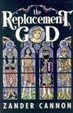 Cover of Replacement God