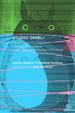 Cover of Studio Ghibli