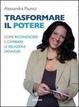 Cover of Trasformare il potere