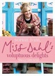 Cover of Miss Dahl's Voluptuous Delights