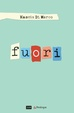Cover of Fuori