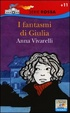 Cover of I fantasmi di Giulia
