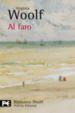 Cover of Al faro