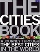 Cover of The Cities Book