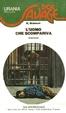 Cover of L'uomo che scompariva