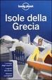 Cover of Isole della Grecia
