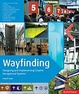 Cover of Wayfinding