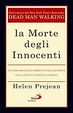 Cover of La morte degli innocenti