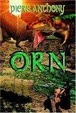 Cover of Orn