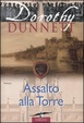 Cover of Assalto alla Torre