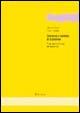 Cover of Demenza e malattia di Alzheimer