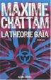 Cover of La théorie Gaïa