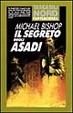 Cover of Il segreto degli Asadi