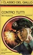 Cover of Contro tutti