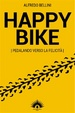 Cover of Happy bike