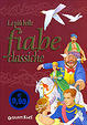 Cover of Le più belle fiabe classiche