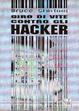 Cover of Giro di vite contro gli Hacker