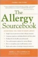 Cover of The Allergy Sourcebook