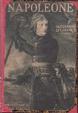 Cover of Napoleone