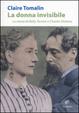 Cover of La donna invisibile