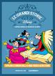 Cover of Le grandi storie Disney - L'opera omnia di Romano Scarpa vol. 17