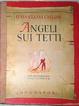 Cover of Angeli sui tetti
