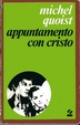 Cover of Appuntamento con Cristo