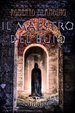 Cover of Il maestro del buio