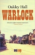 Cover of Warlock